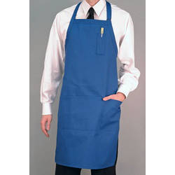plain-cotton-apron-250x250